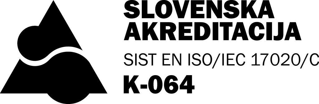 ff9d8b19-f9b5-4629-b1f3-77e8068e266a
